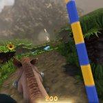 Скриншот Last Knight: Rogue Rider Edition – Изображение 4