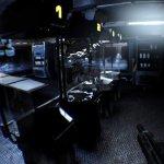Скриншот Ghostship Aftermath – Изображение 3