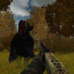 Скриншот Cabela's Dangerous Hunts – Изображение 15