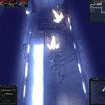 Скриншот Negative Space – Изображение 14