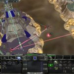 Скриншот Perimeter: Emperor's Testament – Изображение 15