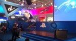Наши в Кельне #2: Лучшие стенды на Gamescom 2013 - Изображение 65
