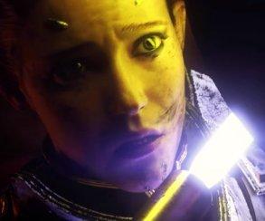 Star Wars: TOR продолжает заманивать игроков потрясающими трейлерами