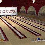Скриншот Arcade Air Hockey & Bowling – Изображение 23