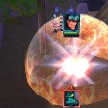 Скриншот Future Tactics: The Uprising – Изображение 12
