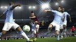 В FIFA 14 можно будет записывать самые яркие моменты матча - Изображение 3