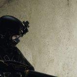 Скриншот Mercenary Ops