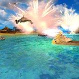 Скриншот Обитаемый остров: Послесловие