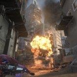 Скриншот Halo: Combat Evolved Anniversary – Изображение 10