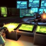 Скриншот Shadowrun Chronicles - Boston Lockdown – Изображение 19