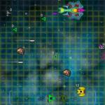Скриншот Star Hammer Tactics – Изображение 2