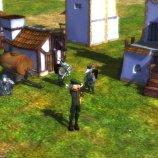 Скриншот Глюк'Oza: Зубастая ферма – Изображение 4