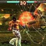 Скриншот Tekken 3D: Prime Edition – Изображение 70