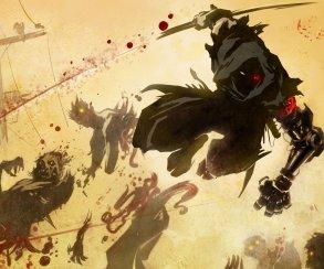 Yaiba: Ninja Gaiden Z анонсирован для PC