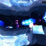 Скриншот Syder Arcade – Изображение 4