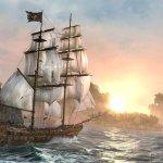 Скриншот Assassin's Creed 4: Black Flag – Изображение 40
