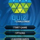 Скриншот Quiz Challenge