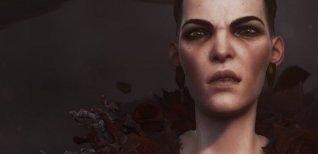 Dishonored 2. Трейлер к выходу игры
