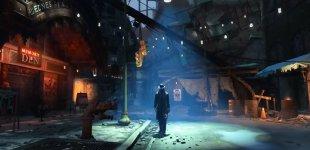 Fallout 4. Дебютный трейлер