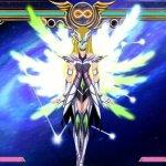 Скриншот Saint Seiya Omega: Ultimate Cosmo – Изображение 17