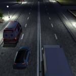 Скриншот Traffic Racer – Изображение 3