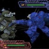 Скриншот Battle of Sunrise – Изображение 2