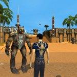 Скриншот Линия грез – Изображение 31