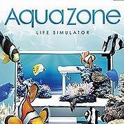 AquaZone: Life Simulator