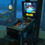 Скриншот Pinball FX2 VR