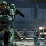 Скриншот Halo 5: Guardians – Изображение 17