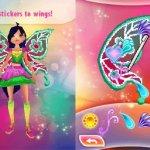 Скриншот Winx Club: Magical Fairy Party – Изображение 19