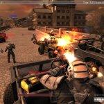 Скриншот Warhawk – Изображение 103