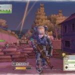 Скриншот Valkyria Chronicles Remaster – Изображение 9