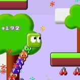 Скриншот Frutorious