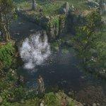 Скриншот XCOM 2 – Изображение 71