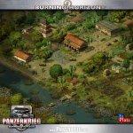 Скриншот Panzerkrieg: Burning Horizon 2 – Изображение 2