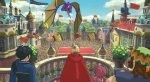 Анонсирована Ni No Kuni 2 от Level 5 и студии Ghibli - Изображение 3