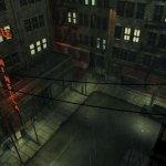 Скриншот Face Noir – Изображение 5