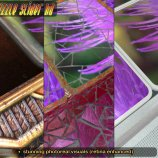 Скриншот Puzzle Slider HD