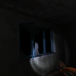 Скриншот FatJoe – Изображение 2