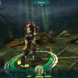 Скриншот X-Mercs