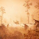 Скриншот Far Cry Primal – Изображение 11