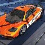 Скриншот World of Speed – Изображение 43