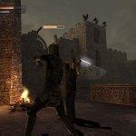 Скриншот Shade: Wrath of Angels – Изображение 113