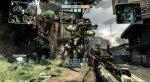 Как я перестал бояться и полюбил Titanfall: впечатления от бета-теста - Изображение 3