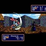 Скриншот Shining Force – Изображение 2