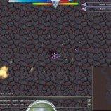 Скриншот Starport: Galactic Empires