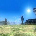 Скриншот Dead or Alive 5 Ultimate – Изображение 35