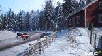 WRC 5 выйдет в октябре - Изображение 1