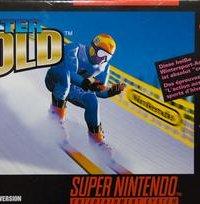 Winter Gold – фото обложки игры